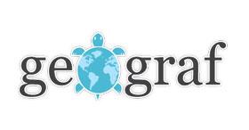 417410geograf_logo
