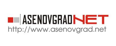 462654asenovgradnet-logo