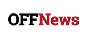 619668offnews-logo