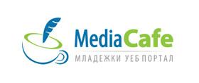 935918mediacafe-logo