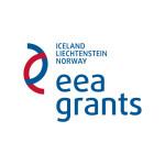 EEA_Grants_JPG_4642_1-150x150