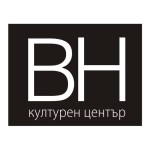 4.bh cultural center logo