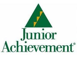 5.ja logo