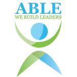 6.able logo