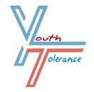 gorna_mladejka tolerantnost