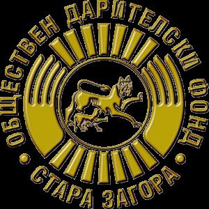 logo_trans1