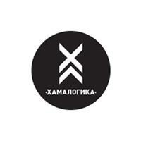 hamalogika http://hamalogika.com/