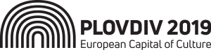 Plovdiv2019_logo-EN_horizontal-composition