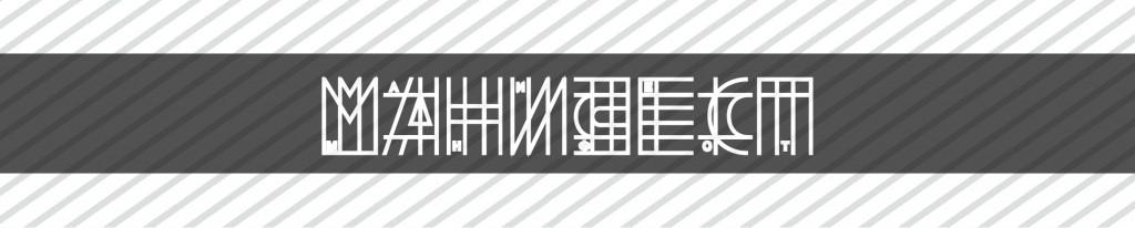 manifest_micro header