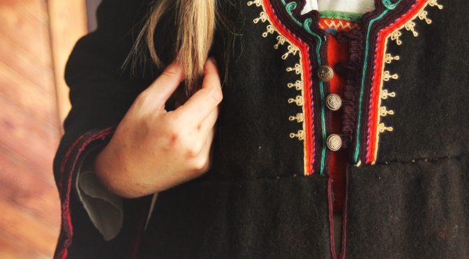Юговските жени разказват…