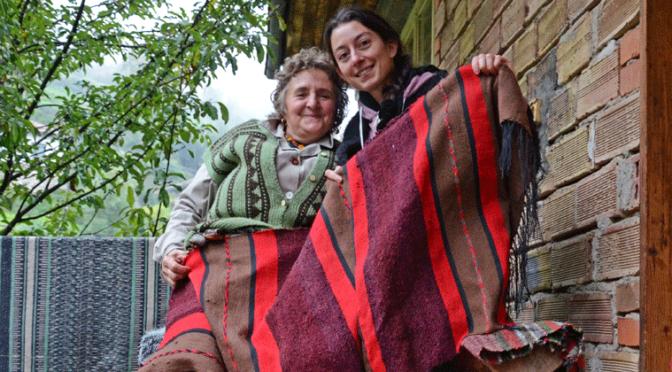 Включи се в сбъдването на втората Резиденция Баба в Северозападна България